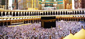 Easter-umrah-packages-2018