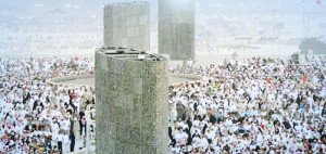 Golden-Hajj-packages-&-VIP-Umrah-packages