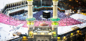 Hajj-and-its-importance-to-Muslims