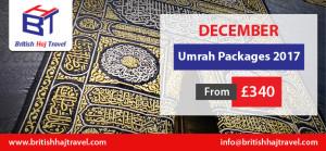 5-star-december-umrah-packages