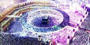 Cheap-Umrah-Packages---Umrah-Package-Deals