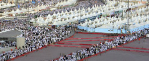 Cheap-umrah-packages
