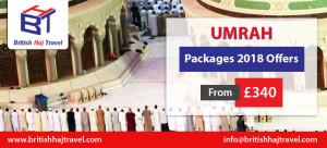 Umrah-packages-2018-offers-including-flights