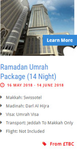 Ramadan-umrah-package-14-nights