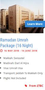 Ramadan-umrah-packages-16-nights