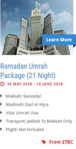 Ramadan-umrah-packages-21-nights