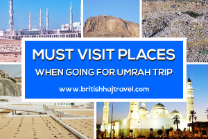 must-visit-places-when-going-Umrah